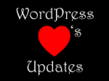 Businesses Keeping Ahead of the Game with WordPress Websites