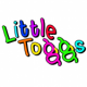 Little Toggs